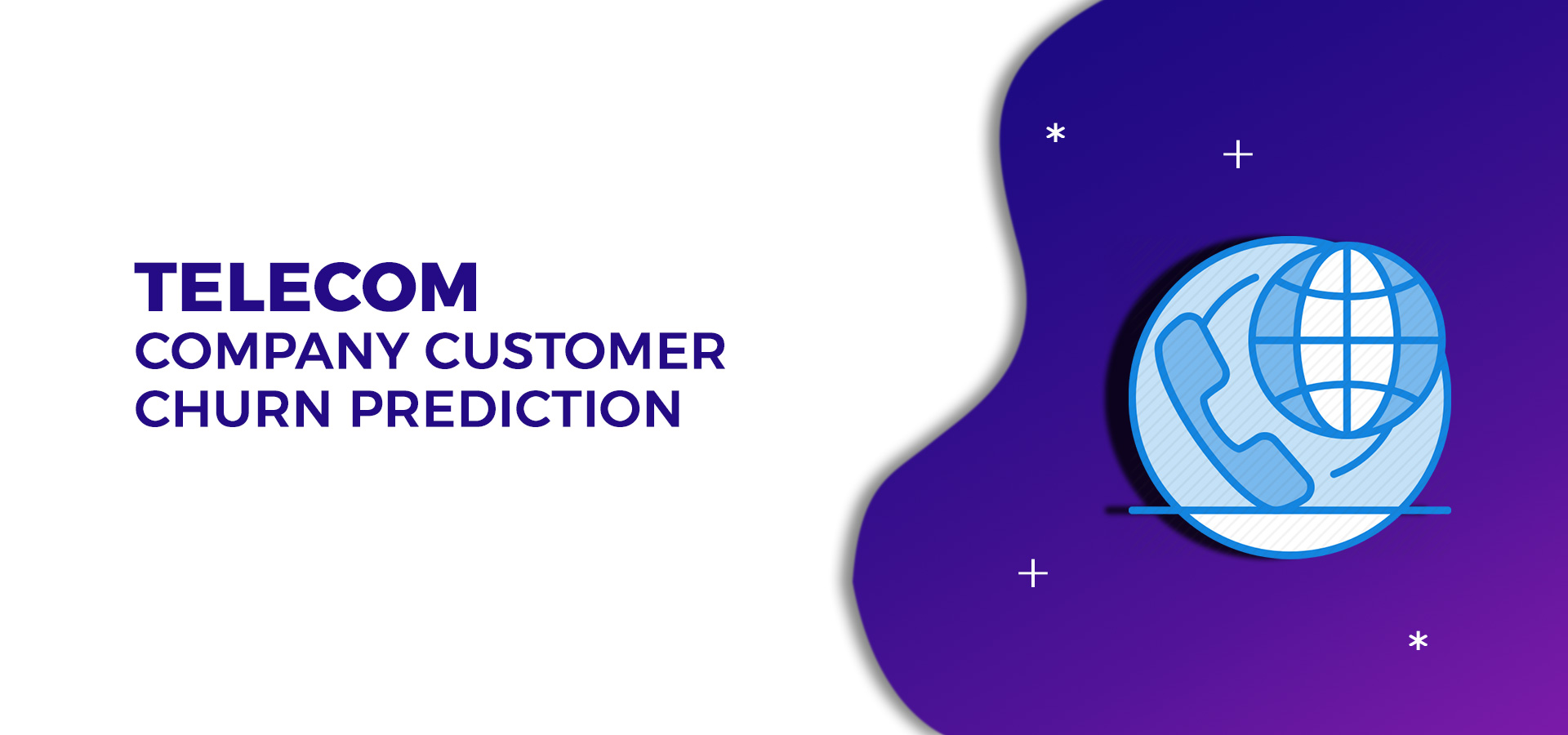 Telecom-Company-Customer-Churn-Prediction_1